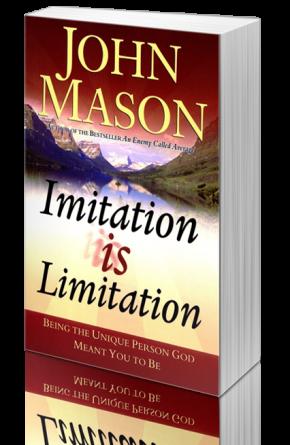 Imitation is Limitation