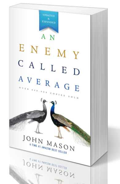 An-Enemy-Called-Average—2013