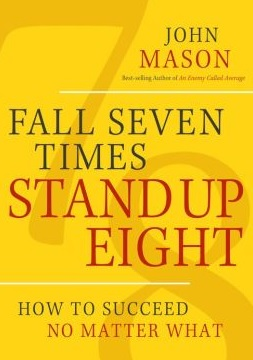 Fall7Stand8-FrontCover